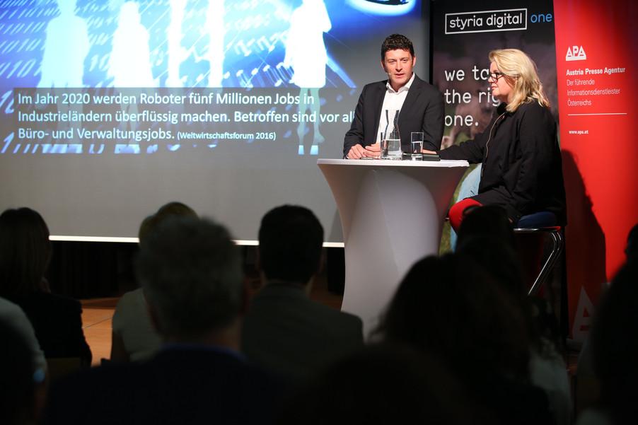 Bild 23 | DBT-Digital Business Brunch #1: Digitales Marketing 2016 – umgarnen und begeistern