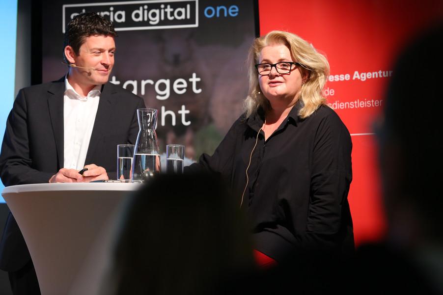 Bild 24 | DBT-Digital Business Brunch #1: Digitales Marketing 2016 – umgarnen und begeistern