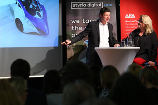 Bild 25 | DBT-Digital Business Brunch #1: Digitales Marketing 2016 – umgarnen und begeistern