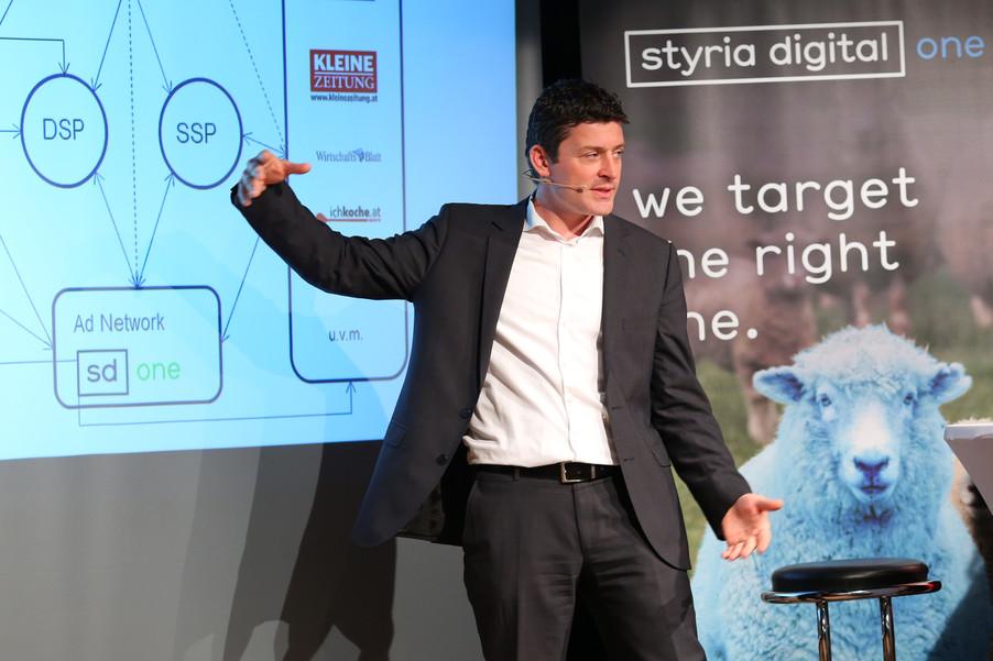 Bild 38 | DBT-Digital Business Brunch #1: Digitales Marketing 2016 – umgarnen und begeistern