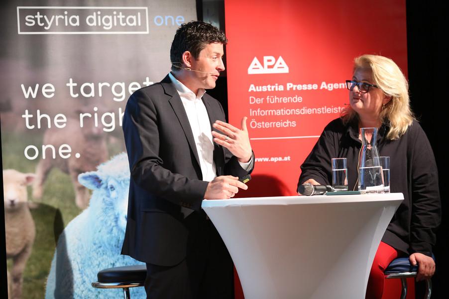 Bild 40 | DBT-Digital Business Brunch #1: Digitales Marketing 2016 – umgarnen und begeistern
