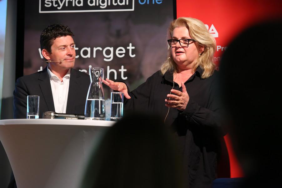 Bild 47 | DBT-Digital Business Brunch #1: Digitales Marketing 2016 – umgarnen und begeistern