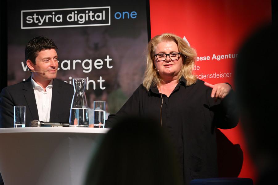 Bild 48 | DBT-Digital Business Brunch #1: Digitales Marketing 2016 – umgarnen und begeistern