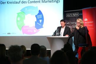 Bild 49 | DBT-Digital Business Brunch #1: Digitales Marketing 2016 – umgarnen und begeistern