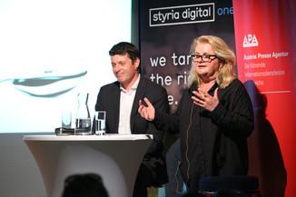 Bild 51 | DBT-Digital Business Brunch #1: Digitales Marketing 2016 – umgarnen und begeistern