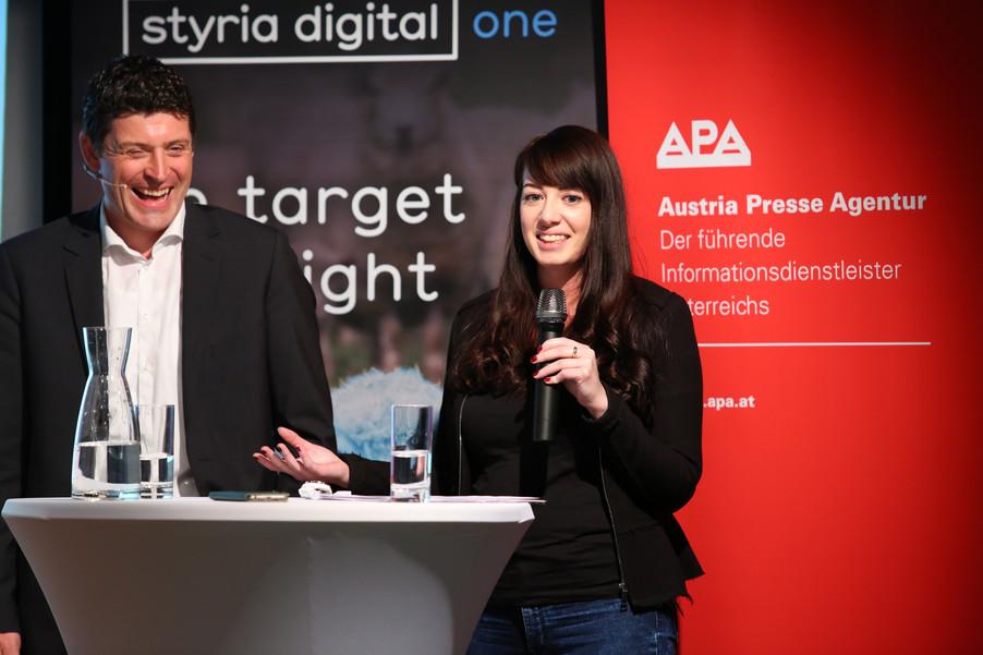Bild 56 | DBT-Digital Business Brunch #1: Digitales Marketing 2016 – umgarnen und begeistern
