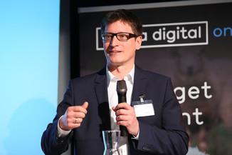 Bild 58 | DBT-Digital Business Brunch #1: Digitales Marketing 2016 – umgarnen und begeistern