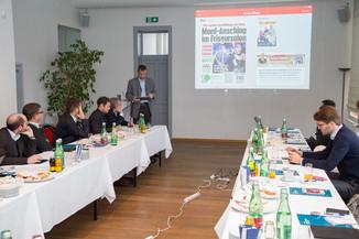 Bild 60 | MPS-Community in Wien