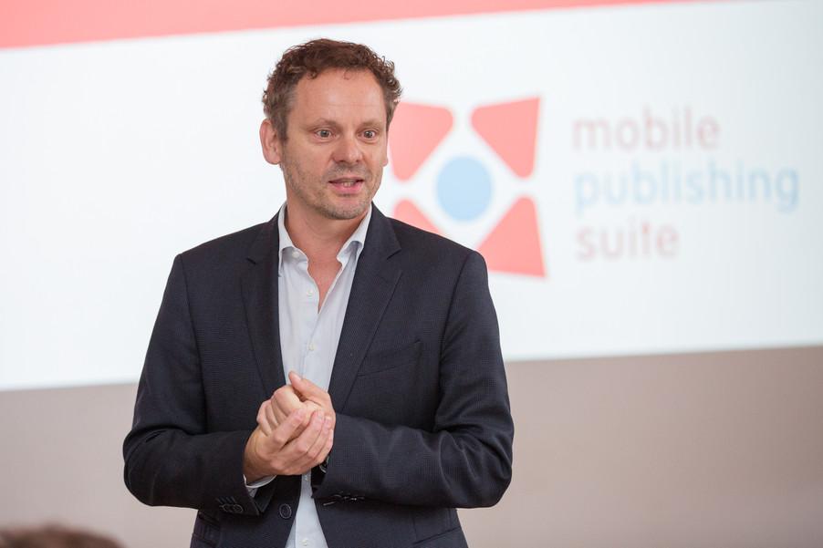 Bild 63 | MPS-Community in Wien