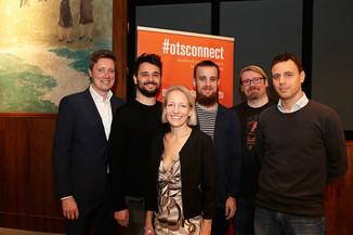 Bild 2   OTSconnect: Neue beste Freunde? Die Rolle von Chatbots für Kommunikation und Information