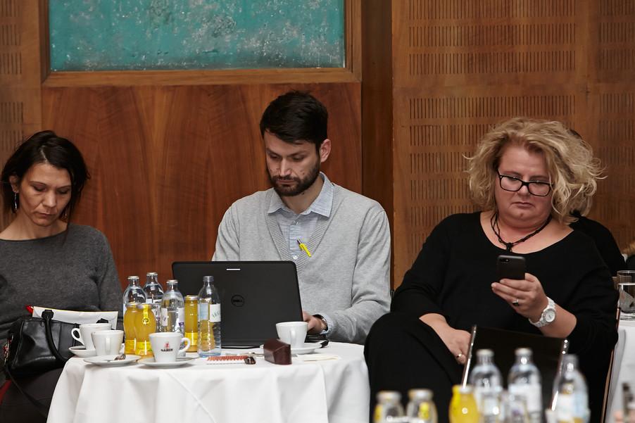 Bild 41   OTSconnect: Neue beste Freunde? Die Rolle von Chatbots für Kommunikation und Information