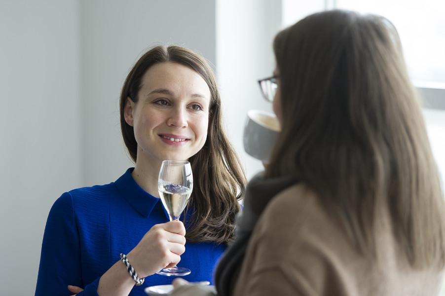 Bild 4 | Offizielles VIP Event der Wiener Restaurantwoche März 2017