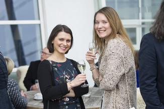 Bild 8 | Offizielles VIP Event der Wiener Restaurantwoche März 2017