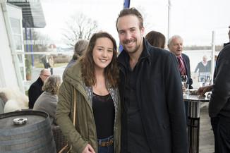 Bild 11 | Offizielles VIP Event der Wiener Restaurantwoche März 2017