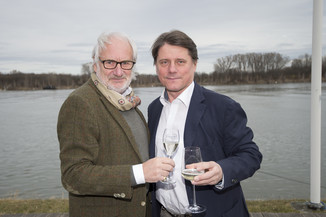 Bild 18 | Offizielles VIP Event der Wiener Restaurantwoche März 2017