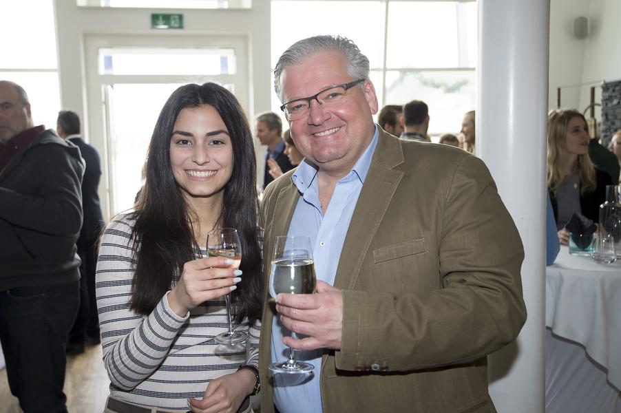 Bild 24 | Offizielles VIP Event der Wiener Restaurantwoche März 2017
