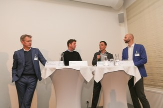 Bild 36 | APA-IT-BusinessBreakfast: Gamification für Medienhäuser
