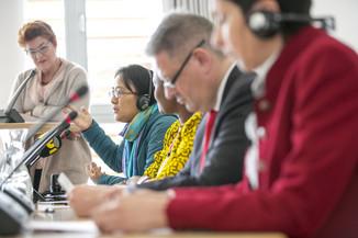 Bild 13 | Bundesbäuerinnen Tag - Pressekonferenz