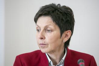 Bild 25 | Bundesbäuerinnen Tag - Pressekonferenz