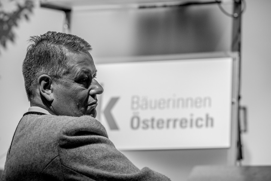 Bild 67 | Bundesbäuerinnentag 1.Tag