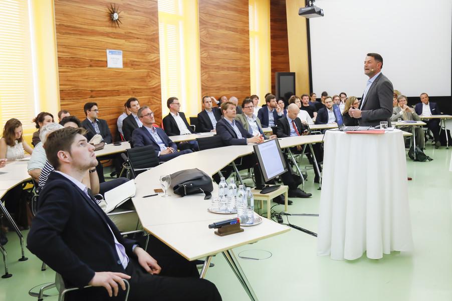 Bild 13   Vienna Behavioral Economics Network