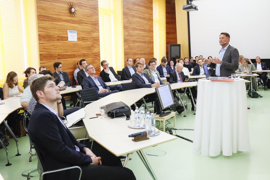 Bild 14   Vienna Behavioral Economics Network