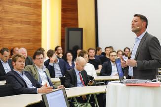 Bild 15   Vienna Behavioral Economics Network