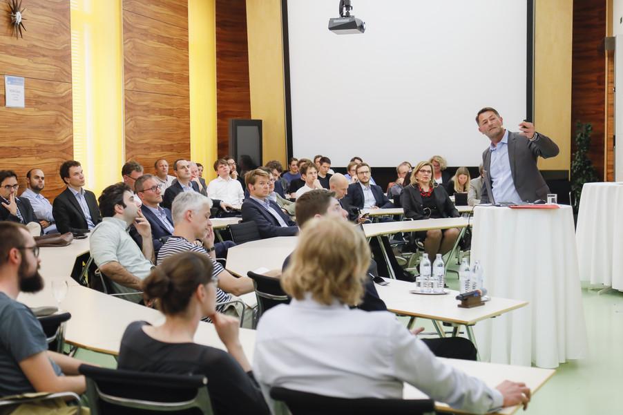Bild 18   Vienna Behavioral Economics Network
