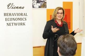 Bild 8   Vienna Behavioral Economics Network