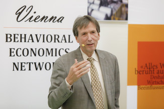 Bild 24   Vienna Behavioral Economics Network