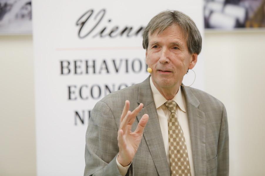 Bild 26   Vienna Behavioral Economics Network