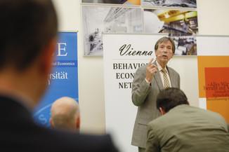 Bild 28   Vienna Behavioral Economics Network