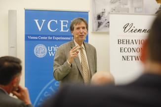 Bild 29   Vienna Behavioral Economics Network