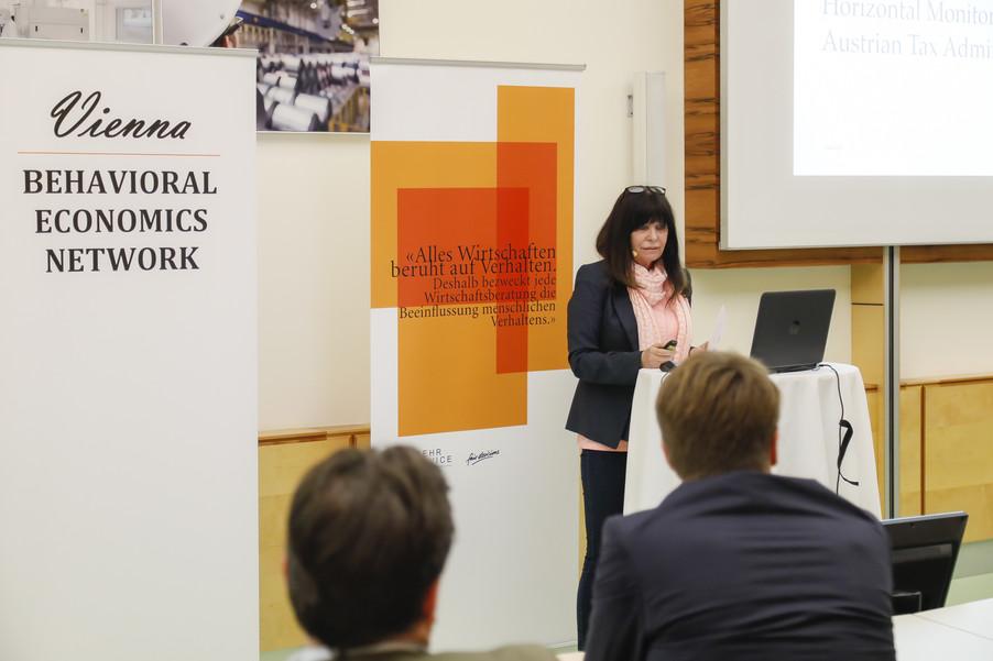 Bild 36   Vienna Behavioral Economics Network