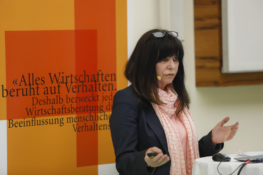 Bild 37   Vienna Behavioral Economics Network