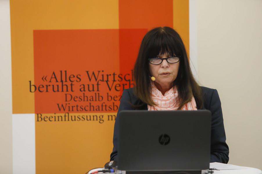 Bild 38   Vienna Behavioral Economics Network