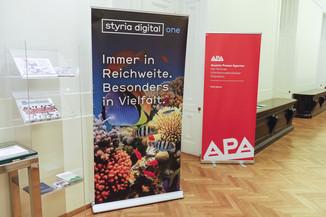 Bild 39   Vienna Behavioral Economics Network