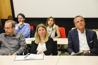 Bild 42   Vienna Behavioral Economics Network