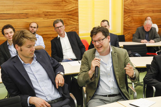 Bild 49   Vienna Behavioral Economics Network