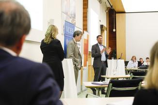 Bild 59   Vienna Behavioral Economics Network