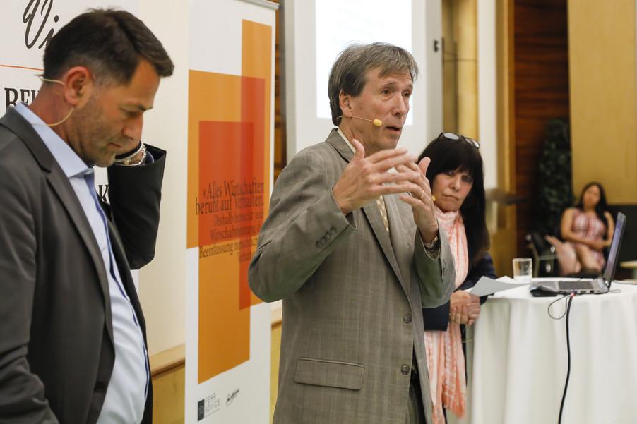 Bild 63   Vienna Behavioral Economics Network