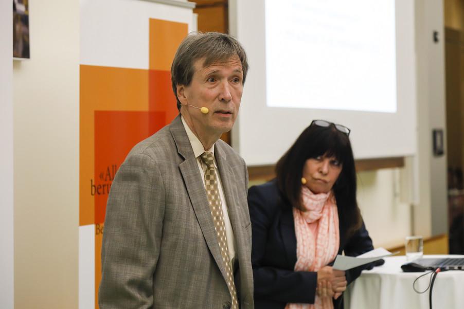 Bild 65   Vienna Behavioral Economics Network
