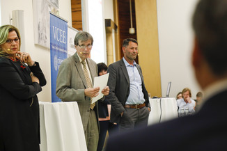 Bild 69   Vienna Behavioral Economics Network