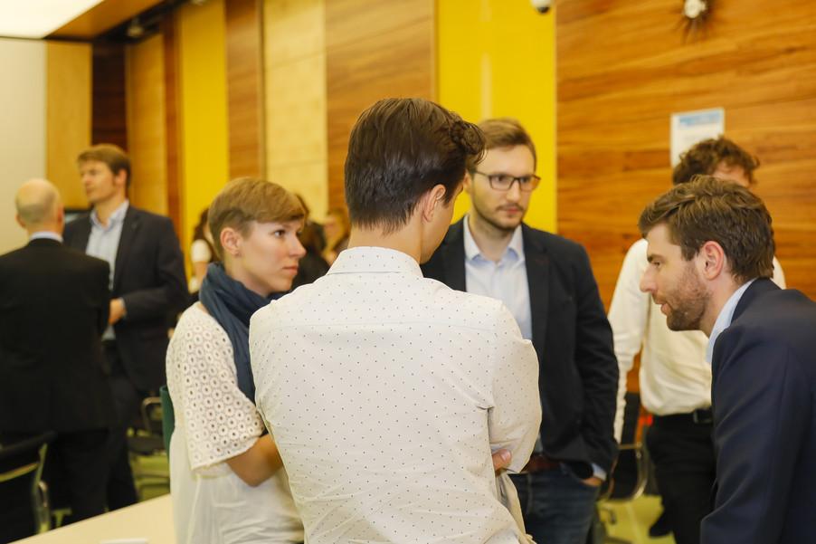 Bild 75   Vienna Behavioral Economics Network