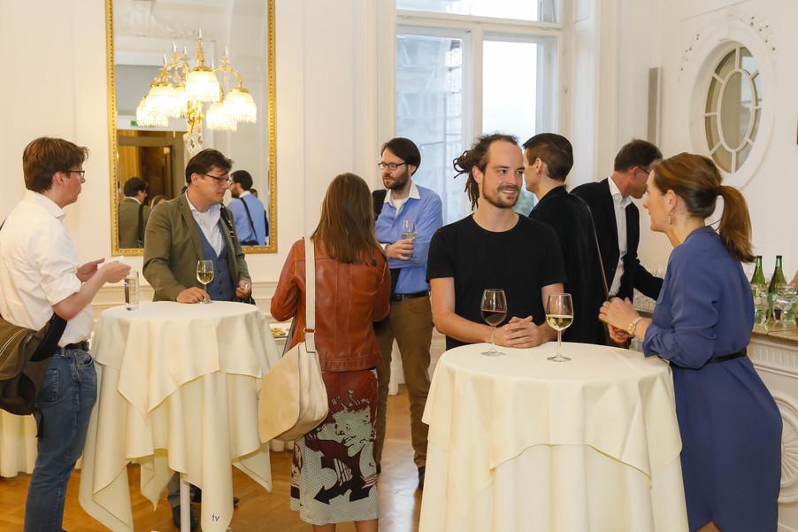 Bild 91   Vienna Behavioral Economics Network