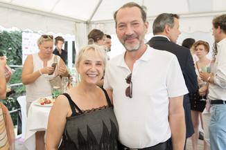 Bild 24 | Eröffnung der Wiener Restaurantwoche