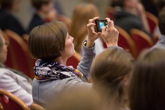 Bild 55 | VBEN | Iris Bohnet: What Works. Wie Verhaltensdesign die Gleichstellung revolutionieren kann.