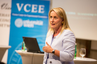 Bild 60 | VBEN | Iris Bohnet: What Works. Wie Verhaltensdesign die Gleichstellung revolutionieren kann.