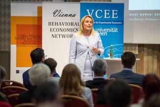 Bild 73 | VBEN | Iris Bohnet: What Works. Wie Verhaltensdesign die Gleichstellung revolutionieren kann.