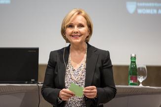 Bild 90 | VBEN | Iris Bohnet: What Works. Wie Verhaltensdesign die Gleichstellung revolutionieren kann.